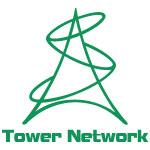 タワーネットワークロゴ